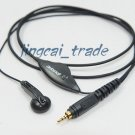 Original Puxing PTT Earpiece for PUXING 2R PX-2R Radio