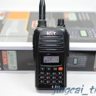 New! KST V6 VHF 136-174MHz Ham Radio + Free Earpiece