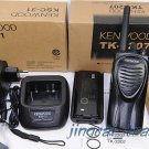 Kenwood 2-Way Radio TK-2207 VHF 136-174MHz With Accessorie