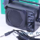 Nagoya NSP-150V External Speaker for Yaesu Kenwood Icom CB Radio
