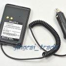 Car Battery Eliminator for MOTOROLA Mag One BPR40 A8 Radio Brand New