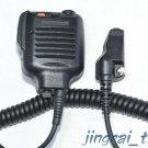 Heavy duty Handheld Shoulder Speaker Mic for Kenwood TK280 TK2140 TK385 TK3140