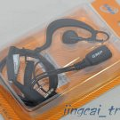 PTT Earpiece for Motorola Radio SMP818 SMP308 SMP328 Brand New in Box