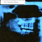"""""""The Analog Robot"""" EP [self-titled] (2009)"""