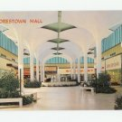 Moorestown Mall Moorestown New Jersey Postcard