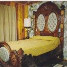 Honeymoon Suite Happy Landing Motel Lake Delton WI