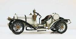 SimpleYears Mercedes Benz 1914  JL235