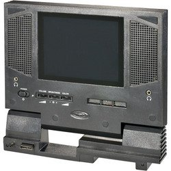 "Intec PS2 Compact 5.4"" Game Screen   G7600"