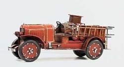 SimpleYears Fire Engine JL285