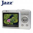 JAZZ® 12.0 MP DIGITAL CAMERA