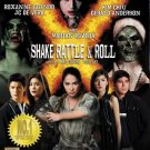 SHAKE RATTLE ROLL X FILIPINO DVD MARIAN RIVERA 10