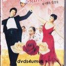 NEW MY LOVELY SAM SOON [4DISC] KOREAN DRAMA DVD