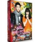 NEW 2010 Will it Snow [8DISC] KOREAN DRAMA DVD
