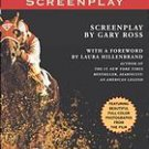 Seabiscuit by Laura Hillenbrand (2003, Paperback)