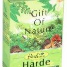 Harde Powder 50g   Hesh Harde Powder   Relieve Itchy Skin, Promote Healthy Skin
