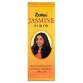 Jasmine Hair Oil 200ml Dabur