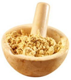 Fenugreek Seed Powder Organic | Methi Powder