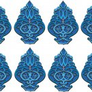 Arabian Wall Decal Pattern Assortment Packs