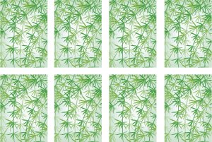 Branches Wall Decal Pattern Assortment Packs