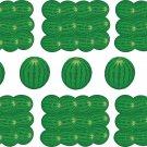 Watermelons Wall Decal Pattern Assortment Packs