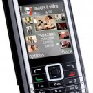 Nokia N72 Brand New UNLOCKED