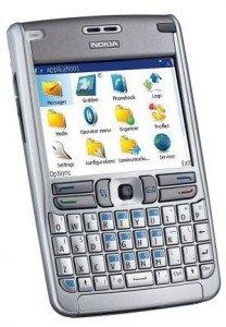 Nokia E61 Brand New UNLOCKED