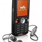 Sony Ericsson W810i Brand New Unlocked