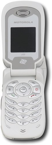 Motorola i450 Brand New Unlocked Wholesale Lot