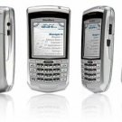 Rim Blackberry 7100G NEW (Unlocked)