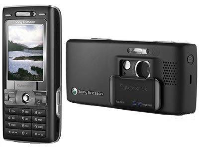 Sony Ericsson K800i Brand New UNLOCKED