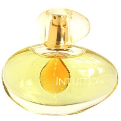 Intuition Eau De Perfume by Estee Lauder for Women 3.4 oz