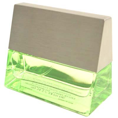 Paradise EDP Spray  by Alfred Sung for Women 3.4 oz