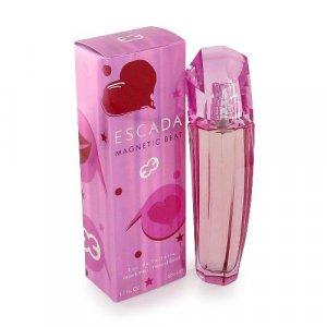 Escada Magnetic Beat Perfume by Escada for Women EDT 2.5 oz