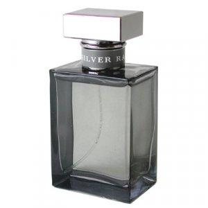 Romance Silver Cologne by Ralph Lauren for Men EDT 3.4 oz