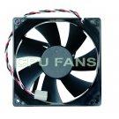 Dell Fan Dimension XPS BXXXR MDT XPS BXXXR MT 92x25mm CPU Case Cooling Fan Standard 3-pin plug