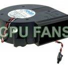 New Dell Optiplex GX240 7R769 Heatsink Fan 97x33mm Dell 3-pin plug