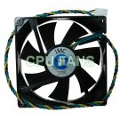 JMC 92x25mm Case Cooling Fan 12V PWM 4-pin