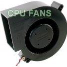New Dell Optiplex GX270 7P182 Heatsink Fan 97x33mm Dell 3-pin