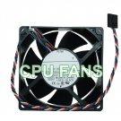 Dell Fan P2780 PWM Fan Original Equipment Fan 92x38mm 5-pin/4-wire connector