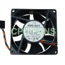 Dell Fan WC236 PWM Fan Original Equipment Fan 92x32mm 5-pin/4-wire
