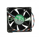 Dell M35172-35 CPU Case Cooling Fan 92x32mm 5-pin/4-wire