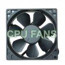 Compaq Presario SR1933AL Fan | Desktop Computer Fan Case Cooling 92x25mm
