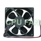 New Compaq Cooling Fan Presario SR2009SC  Desktop Computer Fan Case Cooling 92x25mm