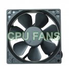 Compaq Cooling Fan Presario SR5158CN | Desktop Computer Case Cooling Fan  92x25mm 3-pin