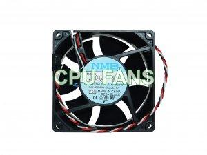 Dell 9M060 Fan 2X585 3N170 CPU Case Cooling Fan 92x32mm
