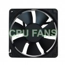 Dell Fan PowerEdge 1600SC 5W190 | Replacement Rear Panel Cooling Fan 120x38mm Dell 3-pin