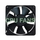 Dell PowerEdge SC1600 Fan | 8X765 Front Cooling Fan Replacement 120x38mm Dell 3-pin