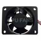 Super Micro Rack Mount Server Fan 40x50x38mm Redundant Cooling Fan