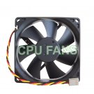 HP Pavilion A1243W PC Case Fan EL454AA EL454AAR System Cooling Fan