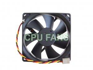 HP Pavilion A1243W PC Case Fan EL454AA EL454AAR System Cooling Fan